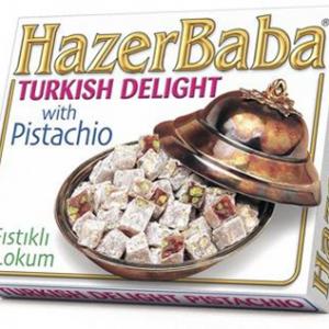hazerbaba102