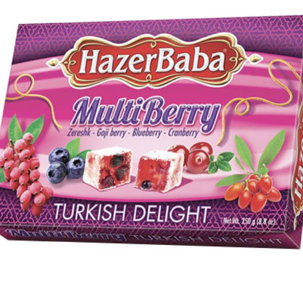 hazerbaba1