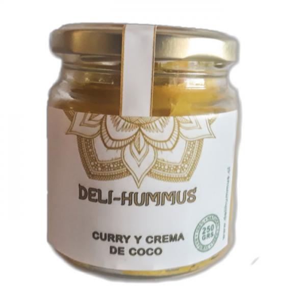 Hummuscurryycremadecoco1