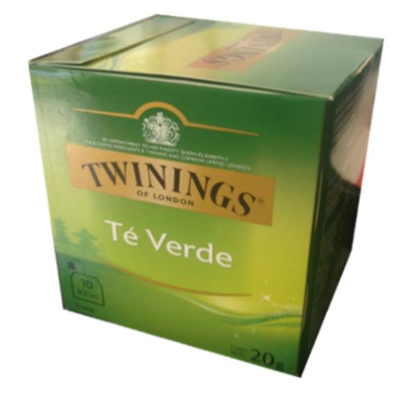 tetwiningsverde2
