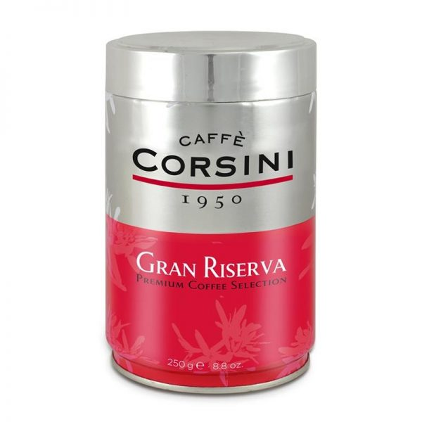 lata-gran-reserva-250gr-caffe-corsini-caja-de-12-unidades-