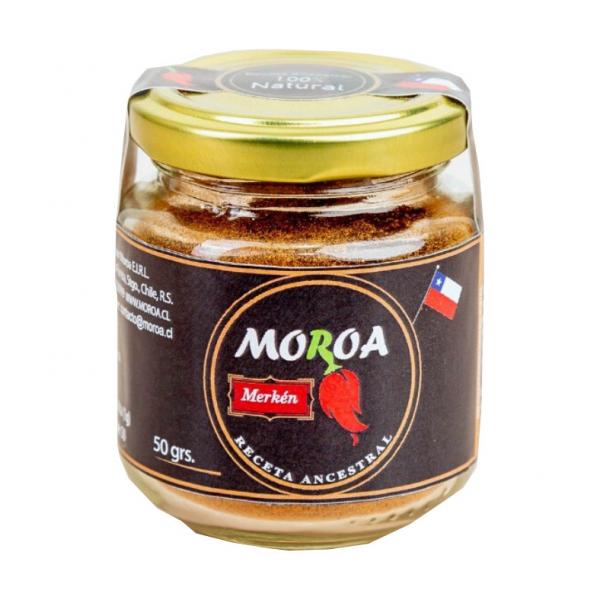 moroa2