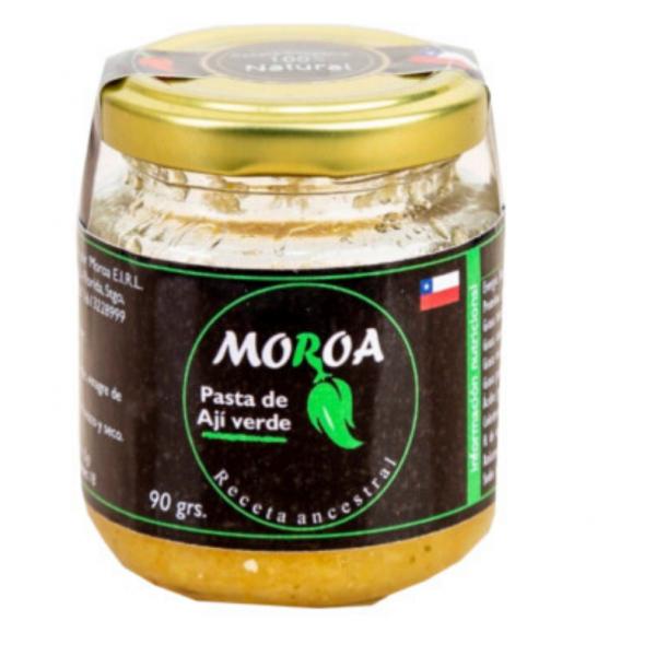 moroa3